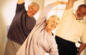 Exercises-for-Seniors-and-Benefits